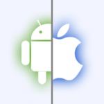 Imagine de la Cum să transferi muzica de pe iTunes iOS pe Google Play Music pe Android