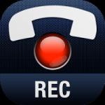 Cum să înregistrezi un apel pe telefonul Android