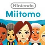 Imagine de la Primul joc pentru smartphone de la Nintendo, Miitomo, disponibil în curând!