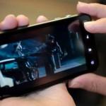 Urmărește filme și seriale gratuit pe Android, în 2016!