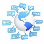 Care este cea mai bună aplicație pentru traduceri pe Android?