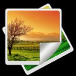Cele mai bune aplicații de galerie pentru fotografiile tale