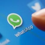 Cum să transferi conversațiile WhatsApp pe un dispozitiv Android