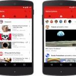 10 mẹo hay khi sử dụng ứng dụng Youtube trên Android