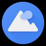 5 ứng dụng mới tốt nhất cho tháng 10/2016: LINE Moments, Ares MP3 Âm nhạc Player