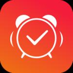 Top 5 ứng dụng ghi chú nhắc nhở tốt nhất cho Android