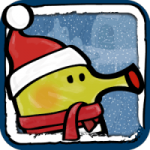 imagen-doodle-jump-christmas-special-0thumb