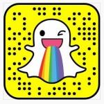 Image 1 5 thủ thuật hay khi xài ứng dụng Snapchat