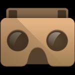 Imagen 2 Top 5 game và ứng dụng Android thực tế ảo hay nhất cho Google Cardboard