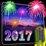 Top 5 giao diện tuyệt đẹp để đón chào năm mới 2017