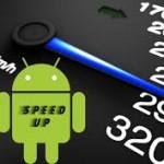 Image 4 Những cách tăng tốc điện thoại Android hiệu quả nhất