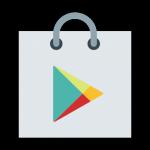 Image 1 Cách xóa tên các thiết bị Android cũ trên Google Play