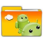 Top 5 ứng dụng quản lý tập tin tốt nhất trên Android: File Commander, File Manager HD