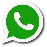 Image 2 Các thủ thuật hay cho ứng dụng WhatsApp trên Android