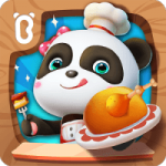 imagen Top 5 game Android hay nhất cho tháng 01/2017: WarFriends, Football Master, Golf Clash
