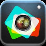 Top 5 ứng dụng chụp ảnh tự sướng selfie đẹp nhất trên Android: Candy Camera, Retrica, InstaBeauty