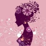 5 ứng dụng Android hay nhất chào mừng ngày Quốc tế Phụ Nữ 8/3: Beautylish, Tin nhắn tình yêu, WomanLog