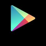 Google Play Store đã có thêm mục Ứng dụng miễn phí trong tuần
