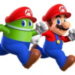 Super Mario Run: mẹo và hướng dẫn hữu ích để đạt điểm cao