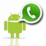 Cách khắc phục những lỗi thường gặp trên WhatsApp