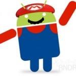 Top 5 ứng dụng và game Nintendo hay nhất cho Android