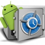 Top 5 ứng dụng sao lưu dữ liệu tốt nhất cho Android: Titanium Backup, Helium, App Backup & Restore