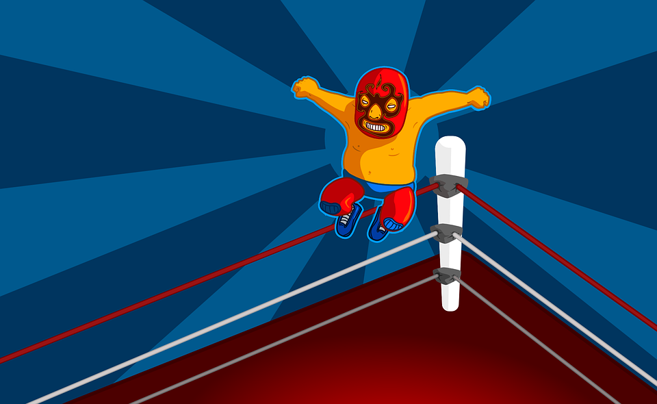 Top 5 game đối kháng hay miễn phí cho Android
