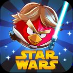 Top 5 tựa game Android hay nhất với chủ đề Chiến tranh giữa các vì sao