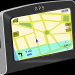 Top 5 ứng dụng định vị GPS cho Android không cần Internet