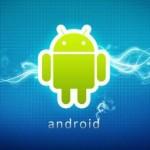 Top 5 ứng dụng hình nền tốt nhất cho Android