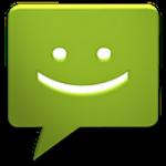 Cách khôi phục lại tin nhắn đã xóa bỏ trên điện thoại Android