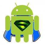 Top 5 ứng dụng tốt nhất cho thiết bị Android đã root: Greenify, Link2SD, Titanium Backup Root