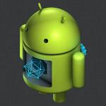 Top 5 ứng dụng Android giúp bạn khôi phục hình ảnh lỡ xóa: Dumpster, DiskDigger, DigDeep