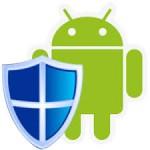 Top 5 ứng dụng Android chống virus và phần mềm độc hại tốt nhất: 360 Security, Avira, Bitfender