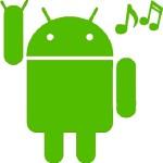 Top 5 ứng dụng Android hay cho các tín đồ của nhạc rock: Music Rock, Rock Radio, Music Maker Jam