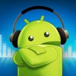 Thủ thuật cải thiện âm lượng và chất lượng âm thanh cho Android