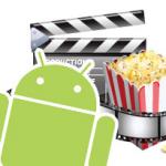 Top 5 ứng dụng xem serie phim hot nhất hiện nay cho Android: HBO Nơ, Hulu, Netflix