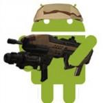 Top 5 tựa game bắn súng hay nhất cho Android: N.O.V.A Legacy, Modern Combat, Overkill