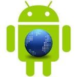 Top 5 trình duyệt web tốt nhất cho điện thoại Android: Brave, Firefox, Chrome, Opera