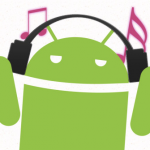 Top 5 ứng dụng nghe nhạc tốt nhất cho Android: BlackPlayer, n7player, Phonograph