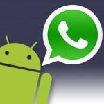 Hướng dẫn gửi tin nhắn trên WhatsApp khi ngoại tuyến (offline)