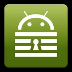 Top 5 ứng dụng quản lý mật khẩu miễn phí tốt nhất cho Android: LastPass, Dashlane, Avast