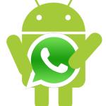 WhatsApp triển khai dịch vụ nhắn tin dành cho doanh nghiệp