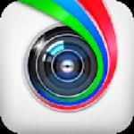 Top 5 ứng dụng chỉnh sửa ảnh tốt nhất cho Android: SnapSeed, PicArt, Photo Editor