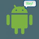 Top 5 ứng dụng nhắn tin liên lạc có tính bảo mật cao hơn WhatsApp cho Android: Signal, Live, Viber