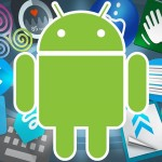 Top 5 ứng dụng Android mới hay nhất cho tháng 9/2017: Wallpapers, DingaStar, Device Manager