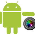 Top 5 ứng dụng Android hỗ trợ tốt nhất cho các nhiếp ảnh gia chuyên nghiệp: Lightroom, VSCO