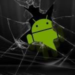 Hướng dẫn khắc phục ứng dụng Android đã cài đặt nhưng không hoạt động