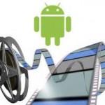 Top 5 ứng dụng biên tập video tốt tương tự như iMovies cho Android: PowerDirector, VideoShow, Quik