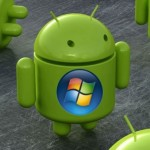 Top 5 ứng dụng Microsoft tốt nhất cho thiết bị Android: Outlook, Skype, Excel, Word